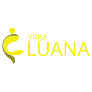 半田市のヨガスタジオ yoga LUANA(ヨガルアナ)