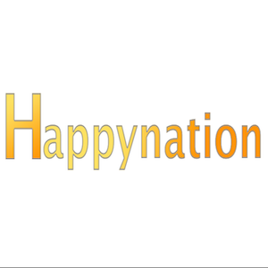 happynation