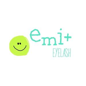 emi+ eyelash