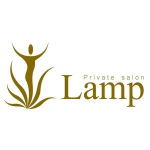 熊本市中央区南熊本フェイシャル脱毛<Privates salon Lamp>