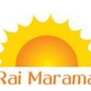 Rai Marama Tahitian Dance Studio