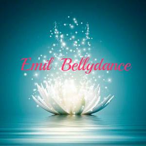 Emil-bellydance Lesson