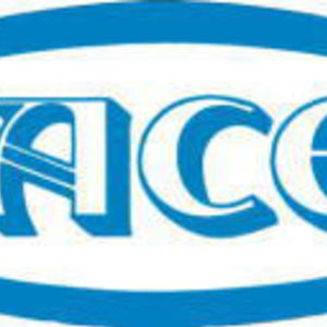 IACE トラベル カナダ
