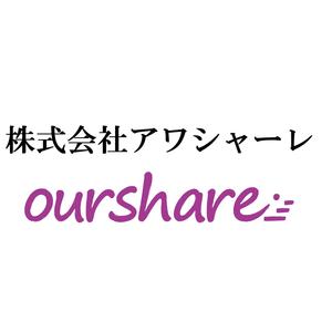 株式会社アワシャーレ