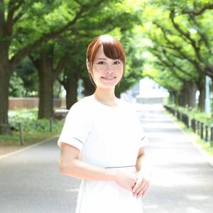 CREA BEAUTE (クレアボーテ)