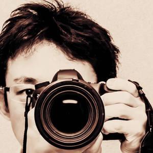 出張写真のAngel Smile