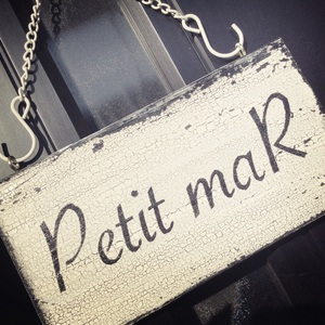 nail salon & school Petit maR
