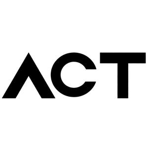 Drum Shop ACT