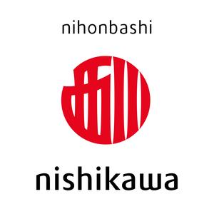 ねむりの相談所 日本橋西川 nihonbashi-nishikawa