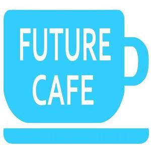 FutureCafe
