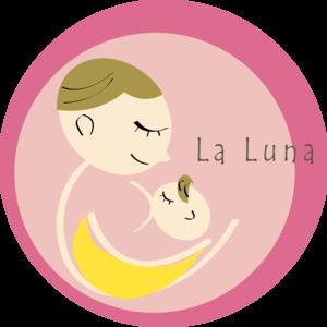 母乳育児サロン ラ ルーナ
