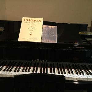 ブルーメンピアノ教室