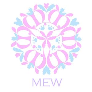 Studio Mew