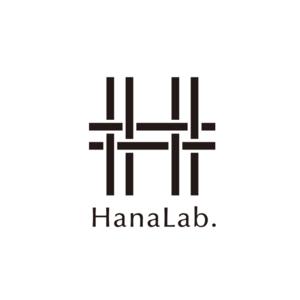 hanalab_cw