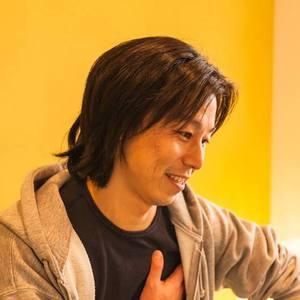 Takafumi Kawano