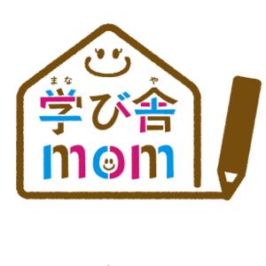 学び舎mom イオンスタイル豐田校