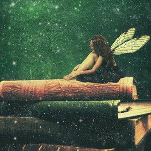 Peace of universe~天使の囁き