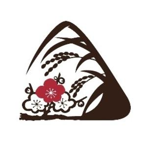 淡路島 山田屋のいちご園
