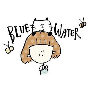 子ども英語&わらべうたベビーマッサージ BLUE WATER