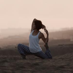 Yoga Studio Reposer ヨガスタジオルポゼ