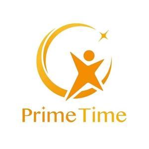 Studio PrimeTime