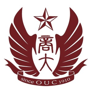 小樽商科大学 デジタルタスク室