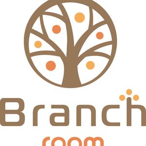 Branch room