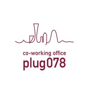 plug 078