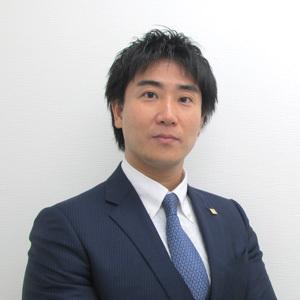 黒松雄平セミナー事務局(株式会社 CPA Alliance)