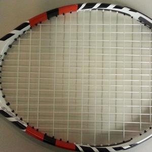 大磯テニス