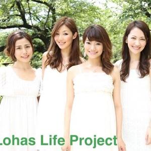 LohasLifeProject