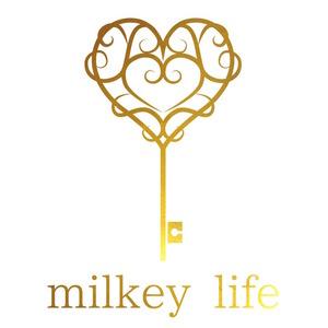 milkey life