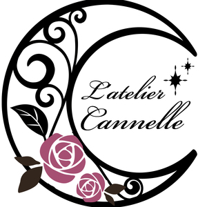 L'atelier Cannelle(アトリエ カネル)