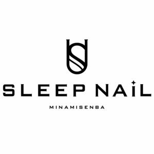 SLEEP NAiL (スリープネイル)