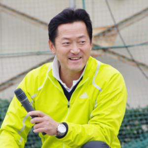 原田メソッド目標達成マスター講座 運営事務局