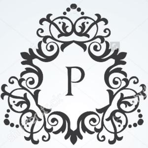 ネイルサロン プレマリー
