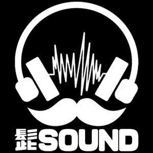 髭SOUND LABO17
