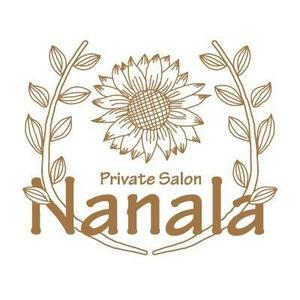 privatesalon Nanala