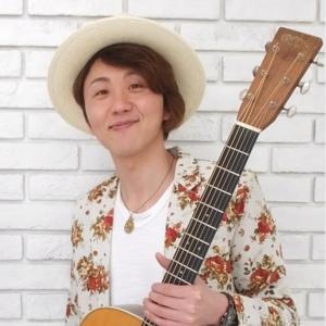 ギターレッスン Bean's Studio予約ページ