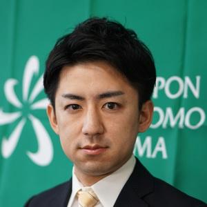 大日本住友製薬 廣田 和司