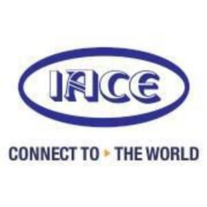 IACE TRAVEL 留学ステーション