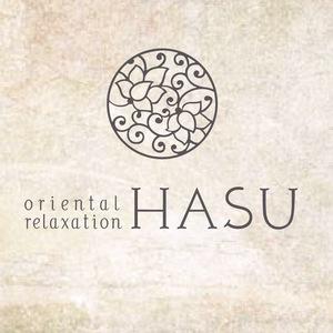 Oriental Relaxation HASU