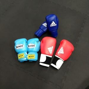 札幌パーソナルキックボクシング・トレーニングジム functionalforce