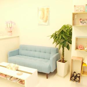 CoCo Salon(ココサロン)(リラク)|JR池袋駅北口徒歩1分