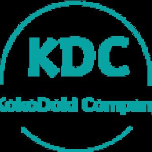 KokoDoki Company