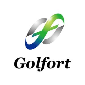 短期集中ゴルフレッスン調布の完全個室マンツーマンゴルフスクール ゴルフォート仙川