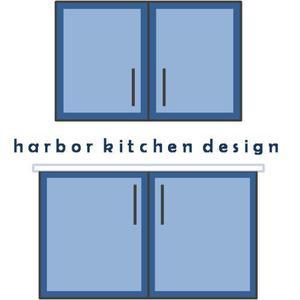 Harbor Kitchen Design