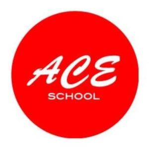 aceschool