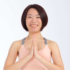 kanako-yoga