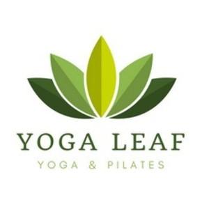 YOGA Leaf(ヨガリーフ)